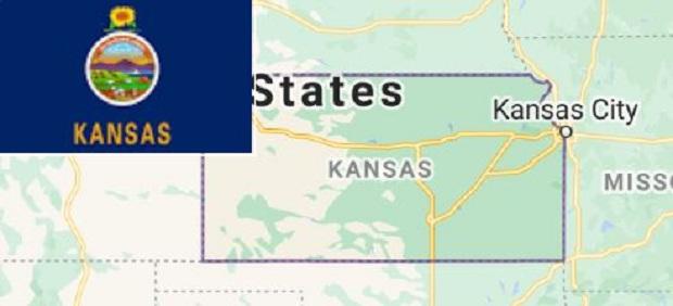 Kansas Newspapers