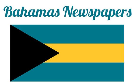 Bahamas Newspapers