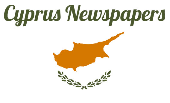 Cyprus Newspapers