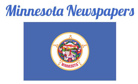 Minnesota Newspapers