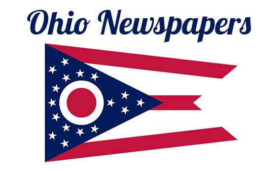 Ohio Newspapers