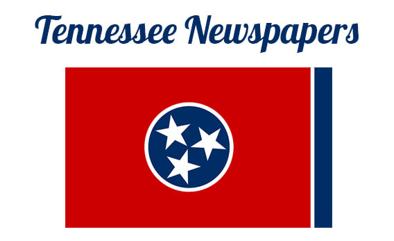 Tennessee Newspapers