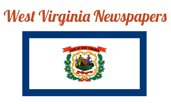 West Virginia Newspapers
